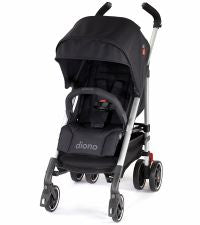 Shop Diono Flexa Editions Compact Strollers - ANB Baby