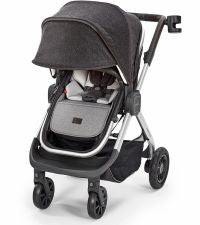 Shop Diono Quantum Classic Stroller - ANB Baby