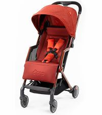 Shop Diono Traverze Editions Compact Stroller - ANB Baby