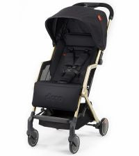 Shop Diono Strollers - ANB Baby