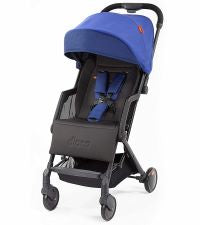 Shop Diono Traverze Super Compact Stroller - ANB Baby