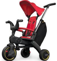 Doona Liki Trike S3 Tricycle - ANB Baby
