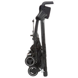 MAXI COSI Maxi-Taxi Stroller Frame Stands when folded - ANB Baby