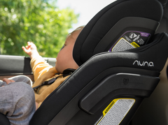 Aeroflex Side Impact Protection System | ANB Baby