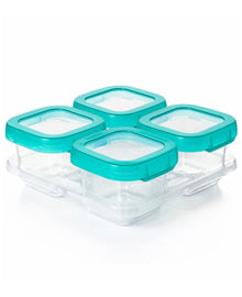 Plastic - Baby Feeding Products