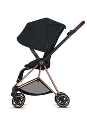 CYBEX Mios 2 Jeremy Scott Wings Stroller Comes with XXL Sun Canopy | ANB Baby