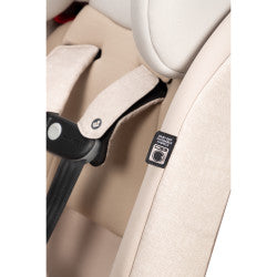 Pria Max 3-in-1 Convertible Car Seat Simple to Clean | ANB Baby