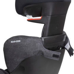 RodiFix Booster Car Seat Easy to Clean | ANB Baby