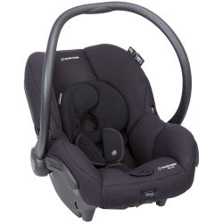 Lightweight and comfortable to carry - ANB Baby