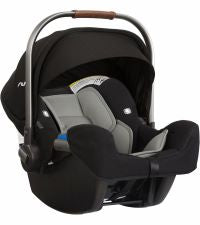 Nuna PIPA Infant Car Seat - ANB Baby