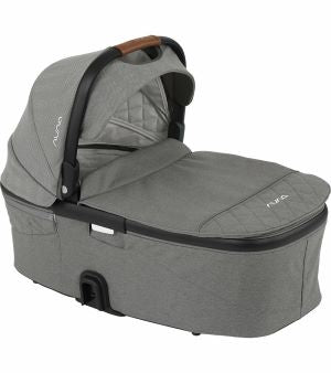 Shop Nuna Demi Grow Bassinet - Oxford | ANB Baby