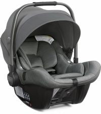 Nuna Pipa Lite Infant Car Seat - ANB Baby
