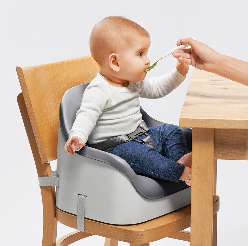 OXO TOT Nest Booster Seat - ANB Baby