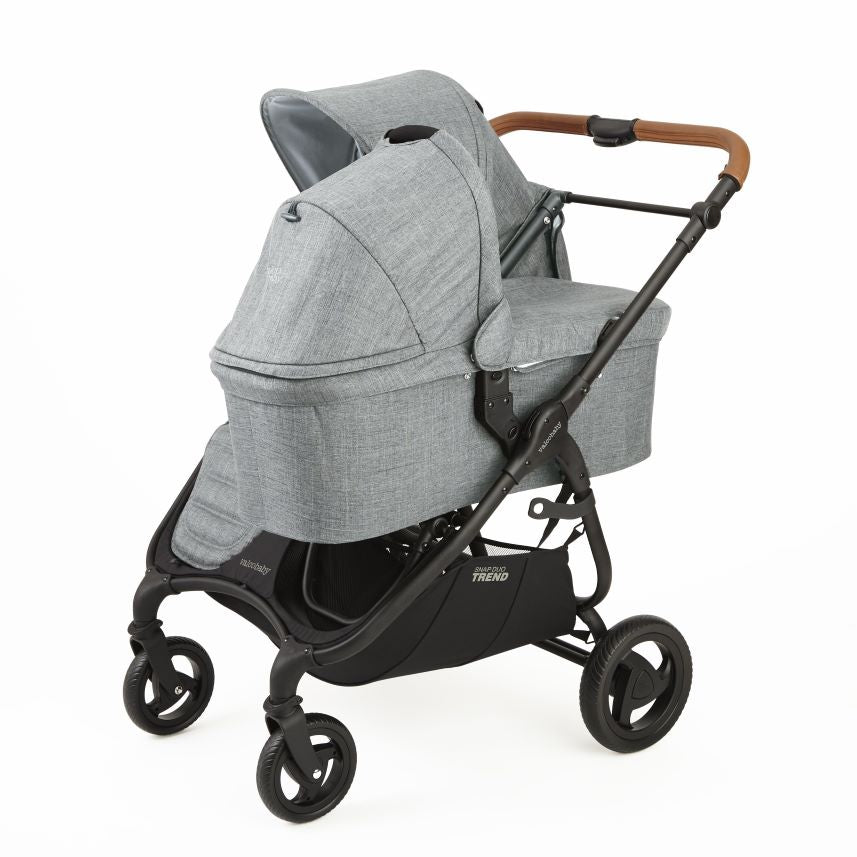 Valco Baby Snap Duo Trend | ANB Baby