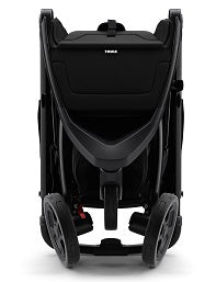 Thule Spring Stroller Compact Fold - ANB Baby