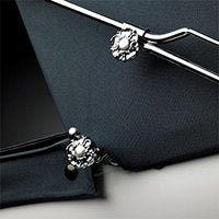 Silver Cross Heritage Collection Balmoral Hand-Crafted Pram | ANB Baby