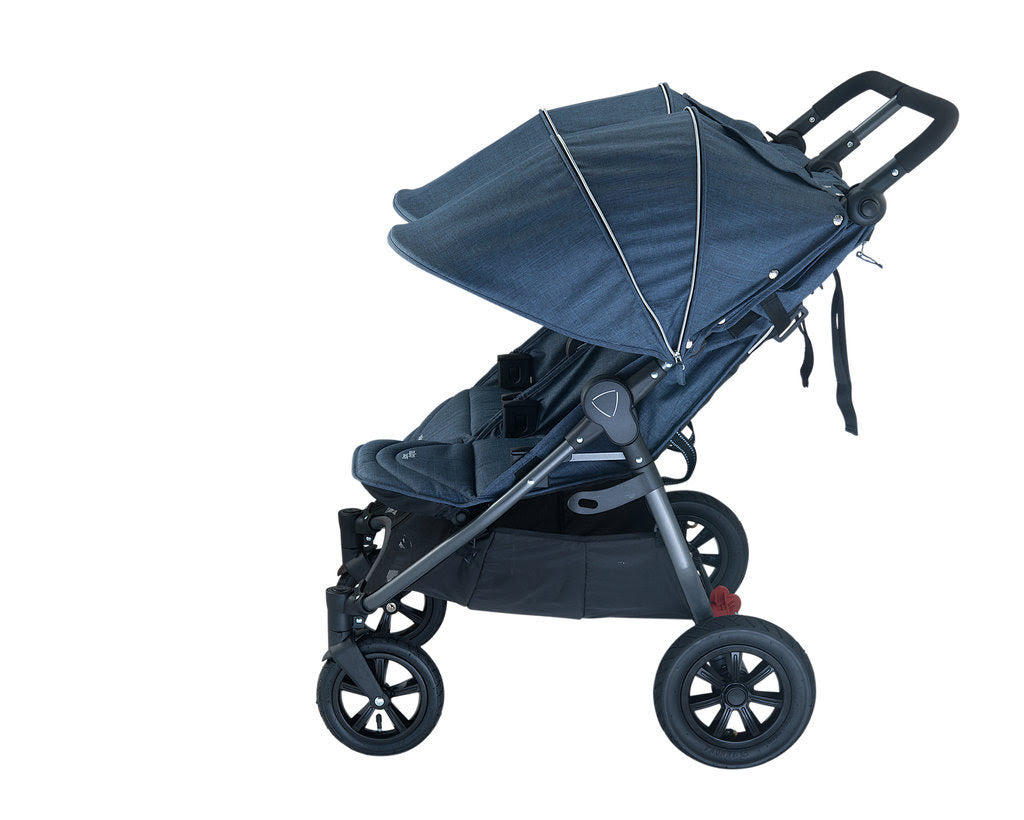 Important Factors of the Best Baby Stroller | ANB Baby