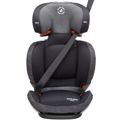 RodiFix Booster Car Seat Great for Growing Families | ANB Baby