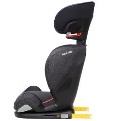 RodiFix Booster Car Seat Easy, Fast, Secure Install | ANB Baby