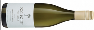 Dog Point Vineyard Sauvignon Blanc Marlborough, New Zealand 2018