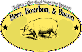 Beer, Bacon and Bourbon Seminar in Braintree!
