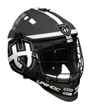 Goalie Mask Unihoc SHIELD