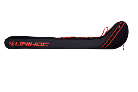 Stick cover TACTIC senior 92-104cm