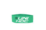 Headband United Mid green