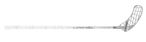 Stick EPIC TITAN Top Light II 24 white