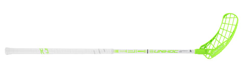 Stick EPIC Composite 29