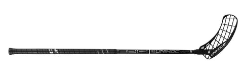 Stick EPIC EDGE Curve 1.0º 26 black/chrome