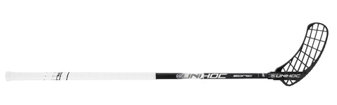 Stick SONIC Bamboo 26 black/white