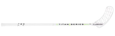 Stick Sonic TITAN STL 29 white/green