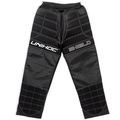 Goalie pants Shield