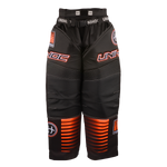 Goalie pants INFERNO