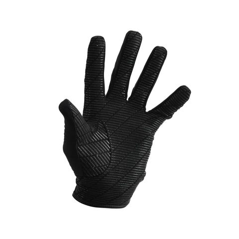 Goalie Gloves Supergrip