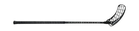 Stick Epic Titan Superskin REG 26 black