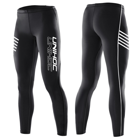 Compression shorts Unihoc