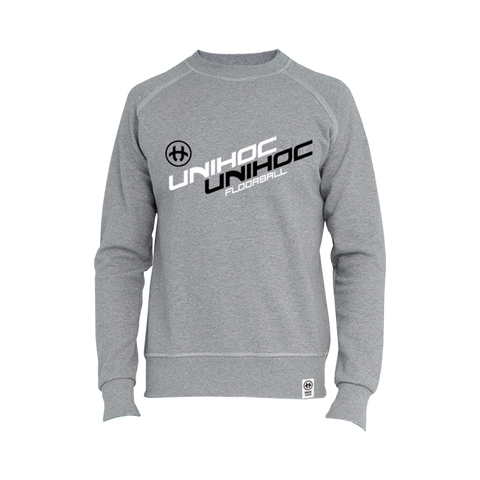 Unihoc Sweatshirt Dallas