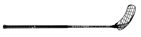 Stick HYPER Composite 27 black