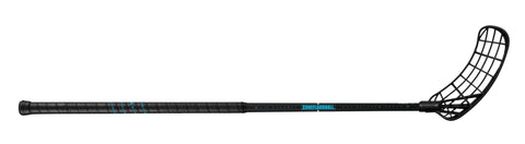Stick MAKER AIR 29 black/turquoise