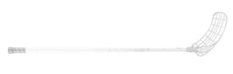 Stick ZUPER AIR SL Curve 2.0° 27 white