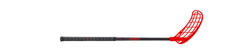Stick FORCE AIR JR 35 black/red