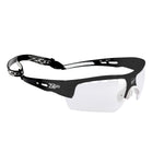 Zone Eyewear Matrix Senior