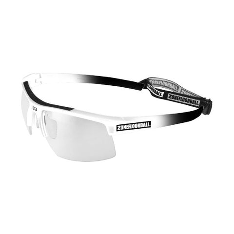 Zone Eyewear protector Junior