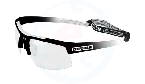 Zone Eyewear Protector Senior