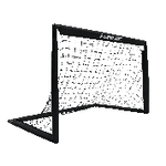 Goal EasyUp 60x90cm with bag