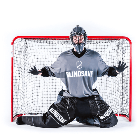 Goalie suit CONFIDENCE