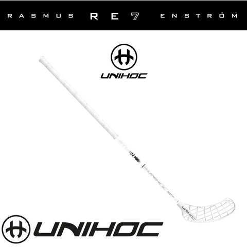 Unihoc epic Re7 Top Light 29