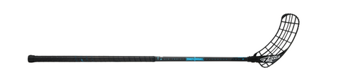 Stick ZUPER AIR SL 28 black/blue